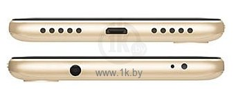 Фотографии Xiaomi Mi A2 Lite 3/32Gb
