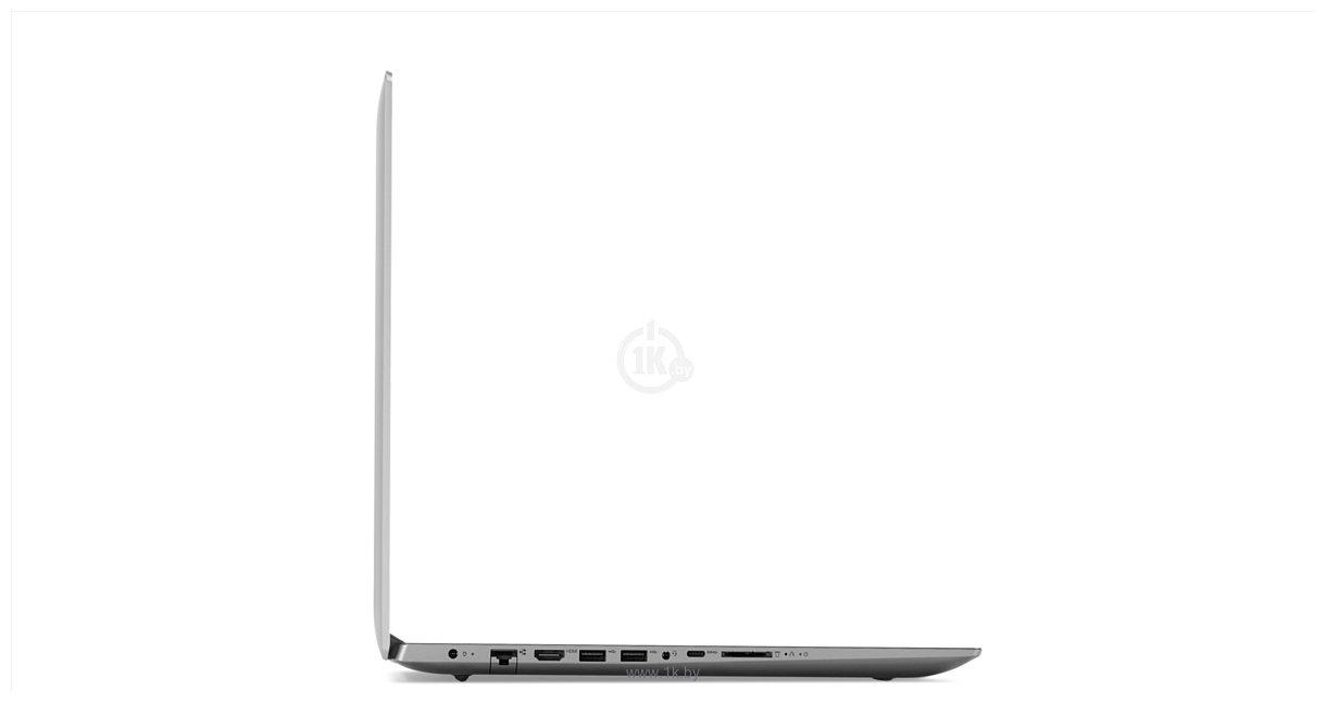 Фотографии Lenovo IdeaPad 330-17IKBR (81DM00AURU)