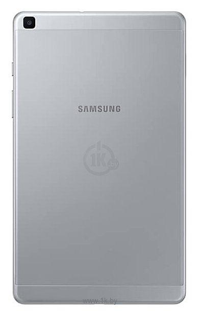 Фотографии Samsung Galaxy Tab A 8.0 SM-T290 32Gb