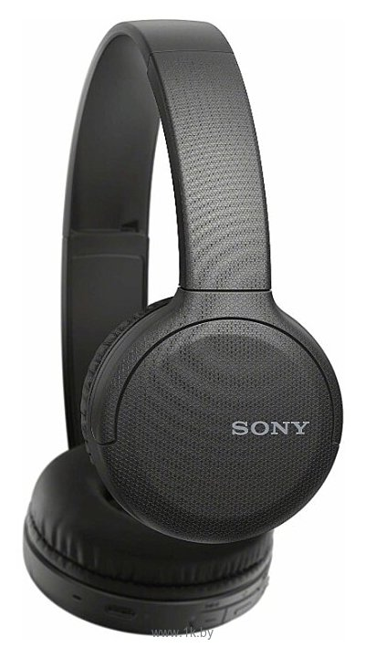 Фотографии Sony WH-CH510