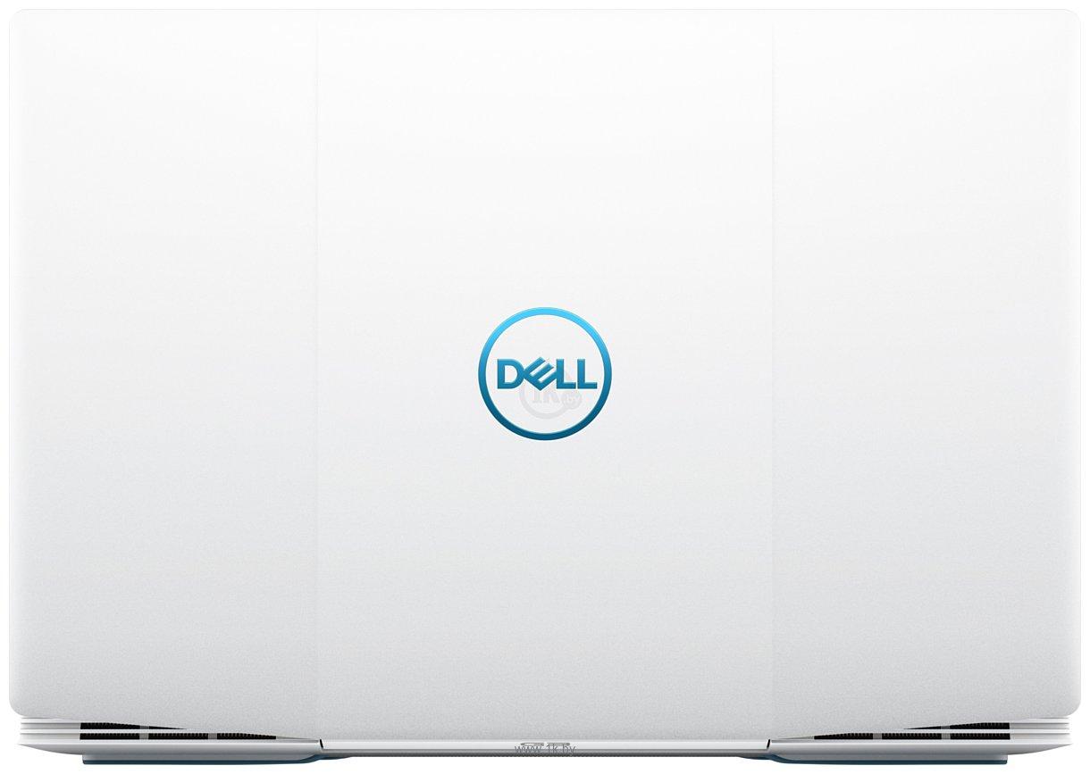 Фотографии Dell G3 3590 G315-6820