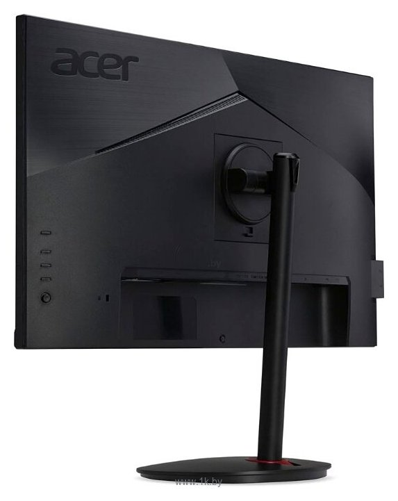 Фотографии Acer XV272LVbmiiprx Nitro (UM.HX2EE.V04)