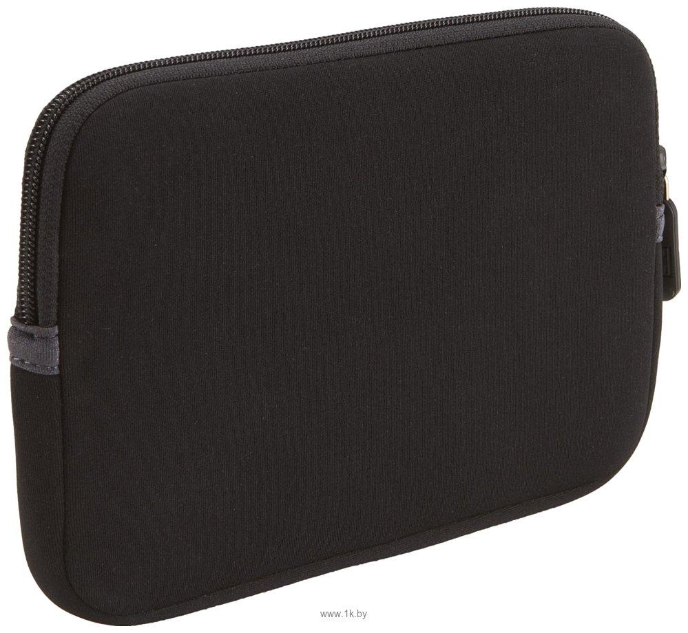 "Фотографии Case Logic 7.0"" eBook Sleeve Black (KNEO7)"