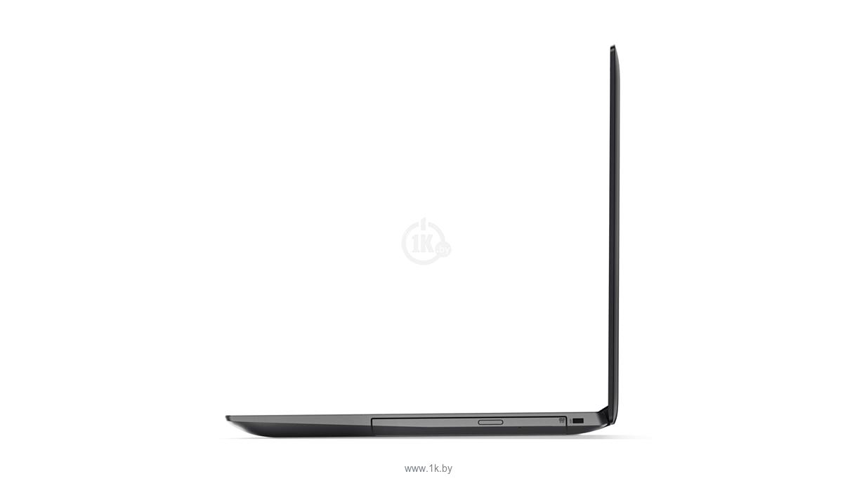 Фотографии Lenovo IdeaPad 320-15ISK (80XH00DVRU)