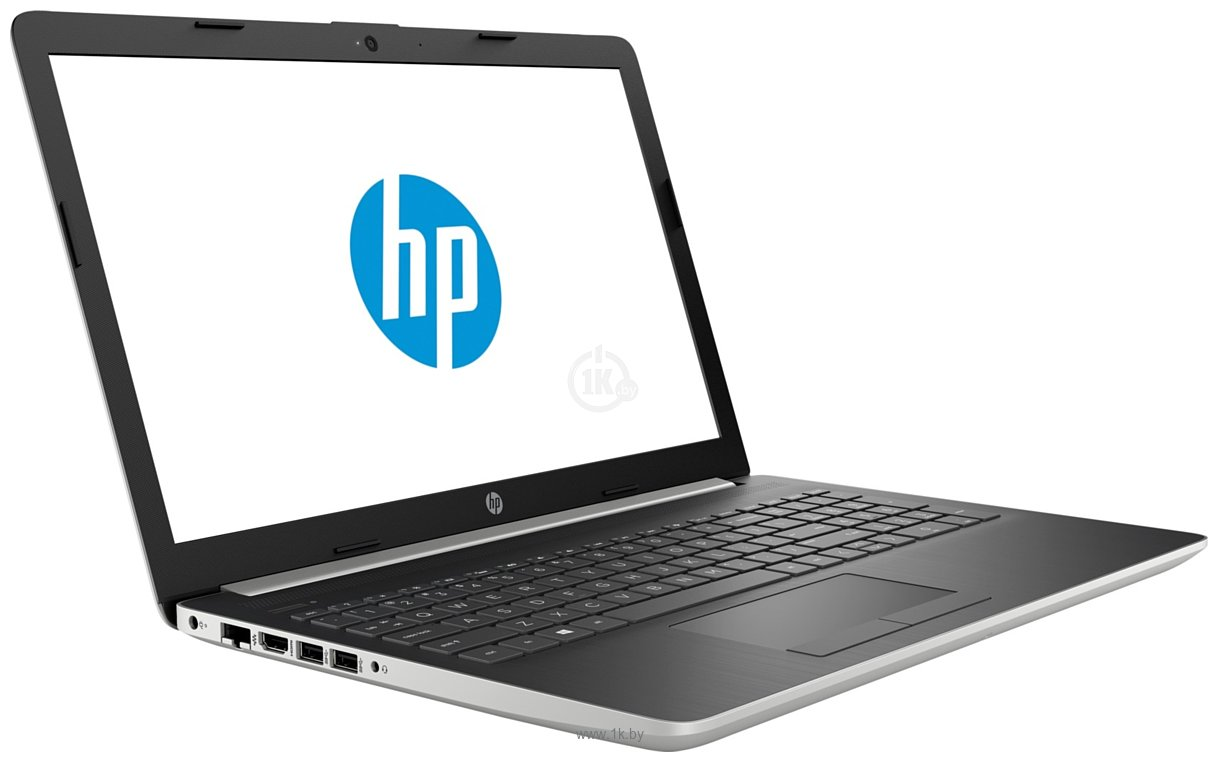 Фотографии HP 15-db0361ur (4UH87EA)