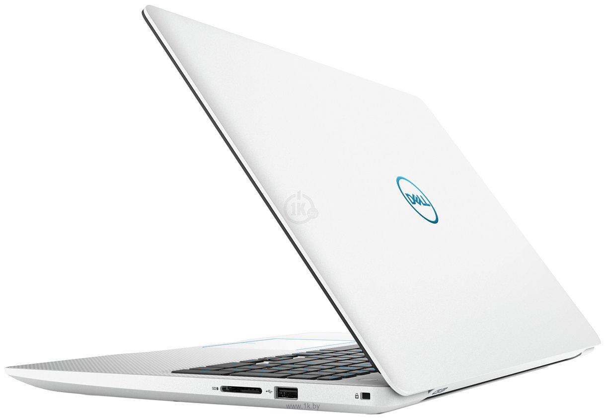 Фотографии Dell G3 15 3579 G315-7220