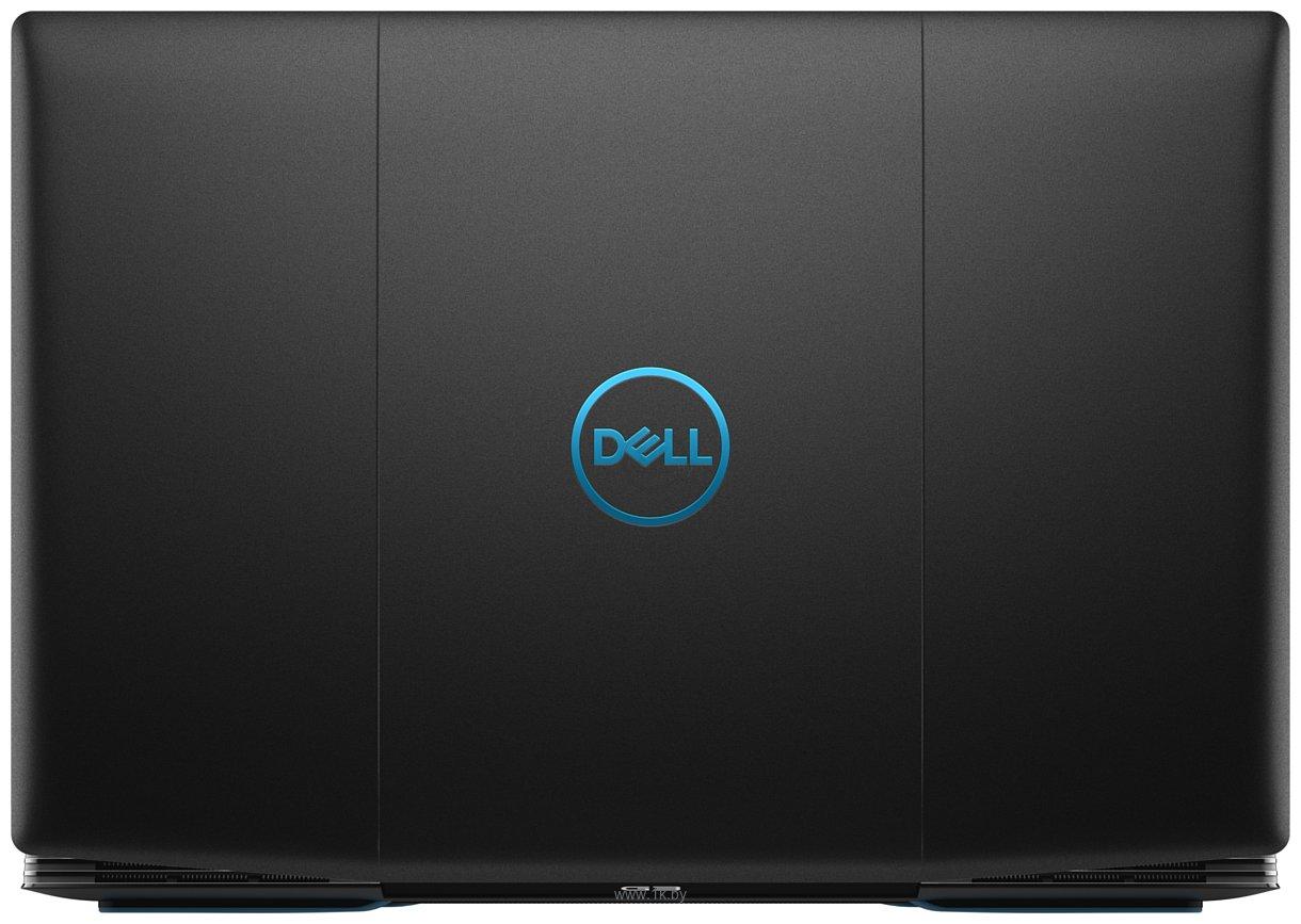 Фотографии Dell G3 3590 G315-6473