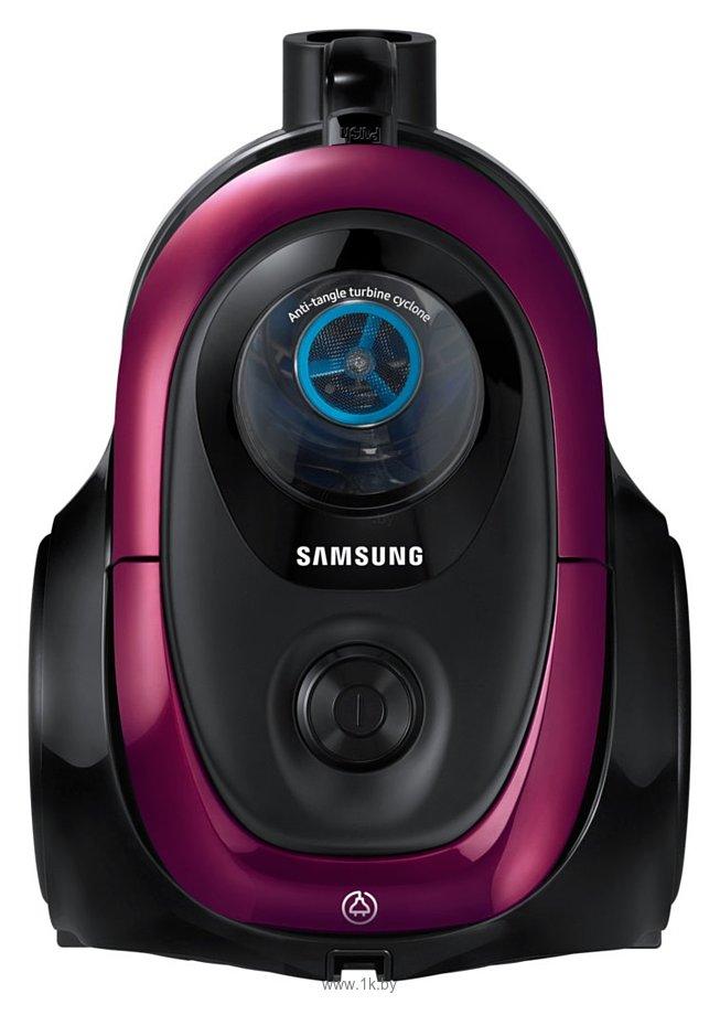 Фотографии Samsung VC18M21A0