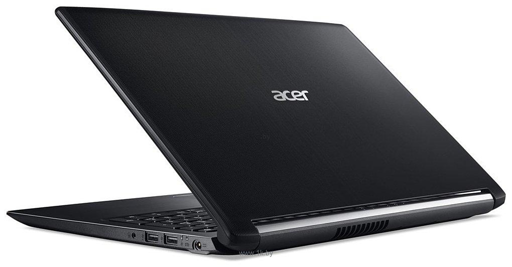 Фотографии Acer Aspire 5 A515-51G-32KX (NX.GP5ER.003)