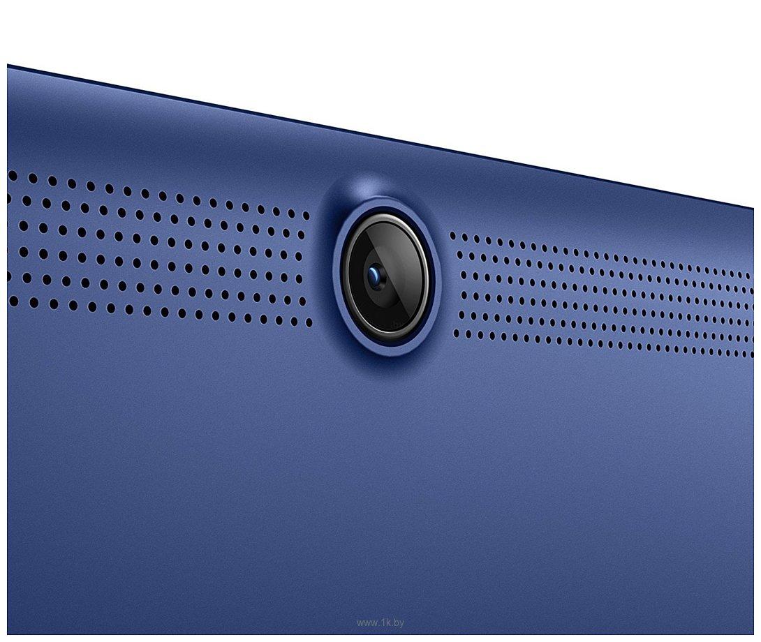 Фотографии Lenovo TAB 2 A10-70F 16Gb (ZA000008PL)