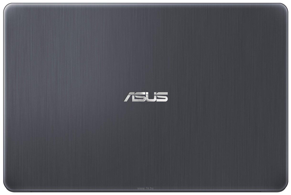 Фотографии ASUS VivoBook S15 S510UN-BQ193T