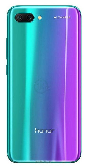 Фотографии Huawei Honor 10 4/64Gb (COL-L29A)