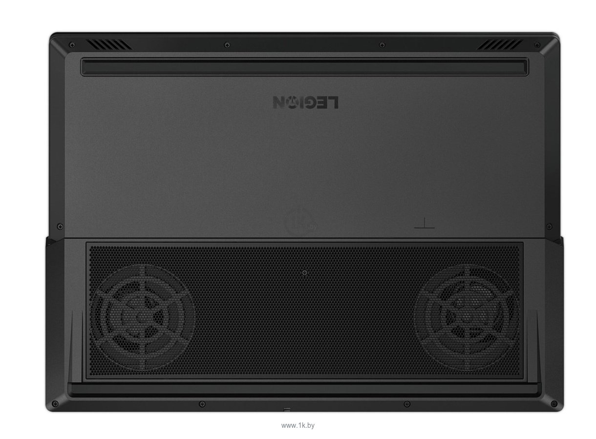 Фотографии Lenovo Legion Y530-15ICH (81FV0013US)