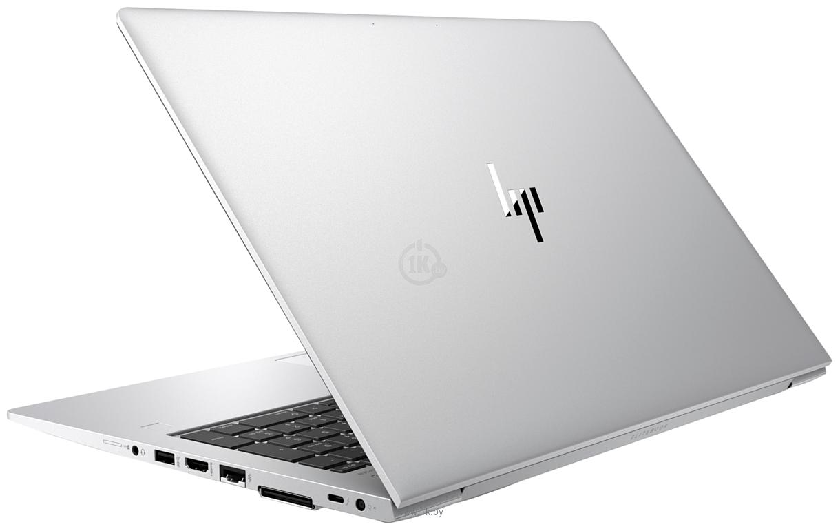 Фотографии HP EliteBook 850 G5 (3UP20EA)