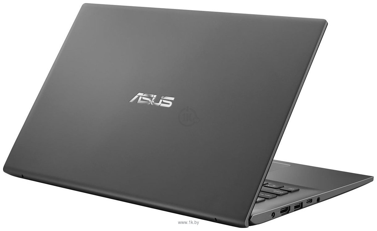 Фотографии ASUS VivoBook 15 X512DA-BQ920