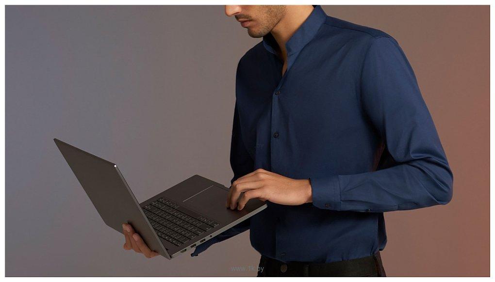 Фотографии Xiaomi Mi Notebook Pro 15.6 (JYU4057CN)