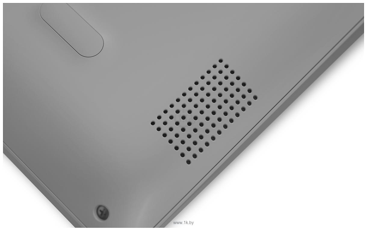 Фотографии Lenovo IdeaPad 330S-15IKB (81F500VKRU)