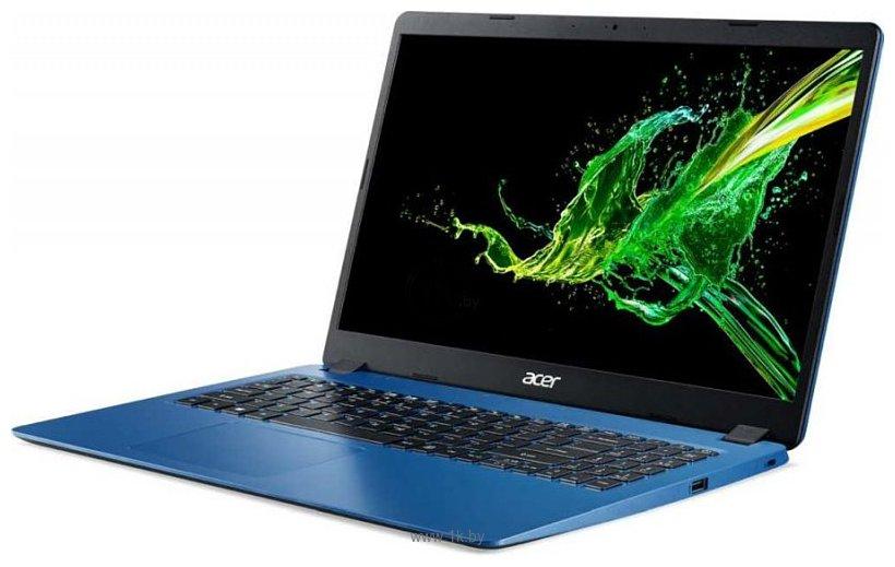 Фотографии Acer Aspire 3 A315-42-R2CF (NX.HHNER.005)