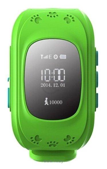 Фотографии Smart Baby Watch Q50