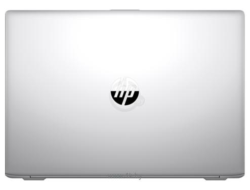 Фотографии HP ProBook 450 G5 (3KX85ES)