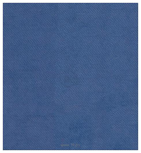 Фотографии Голдоптима Диана 02 (венге/ткань синяя)