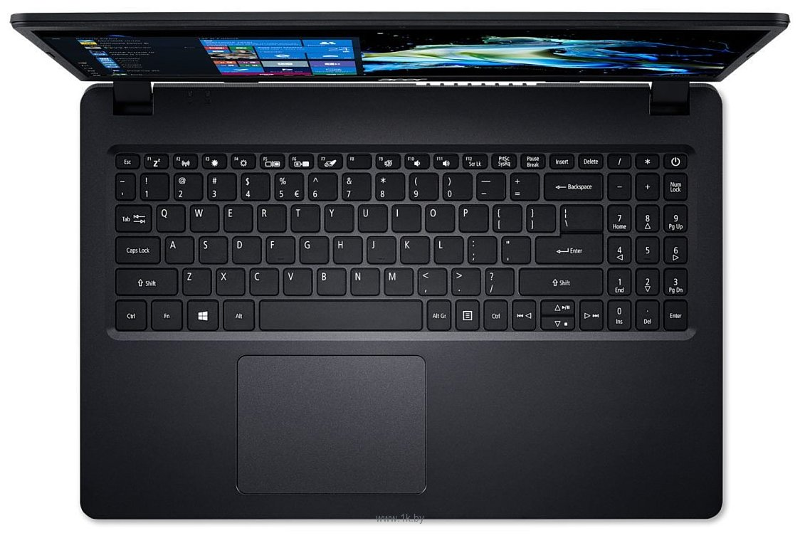 Фотографии Acer Extensa 15 EX215-51-525G (NX.EFZER.00F)