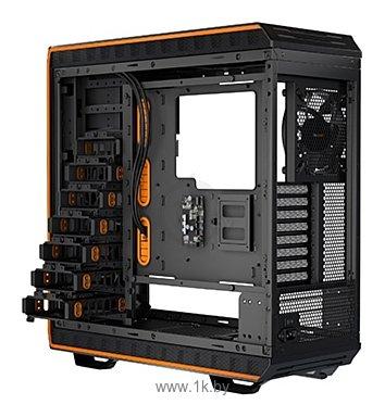 Фотографии be quiet! Dark Base 900 Orange