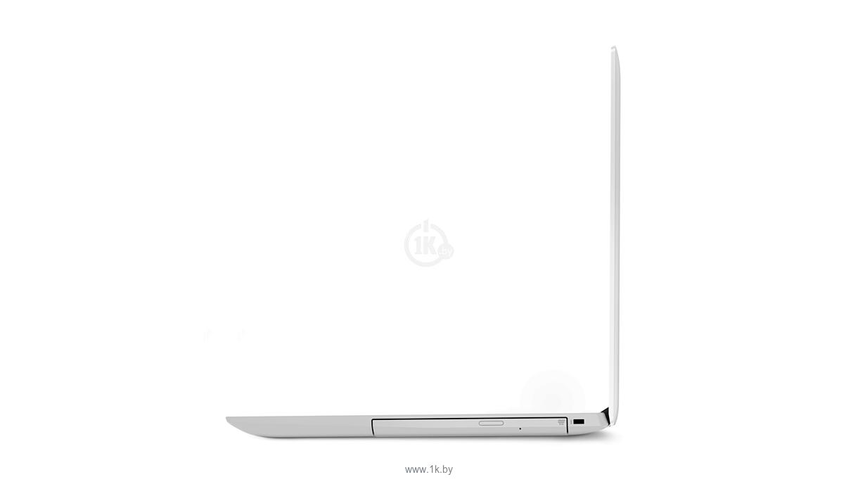 Фотографии Lenovo IdeaPad 320-15IAP (80XR00ELRU)