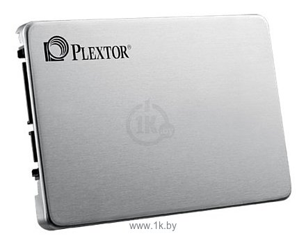 Фотографии Plextor PX-128M8VC