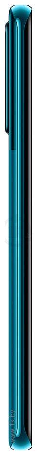 Фотографии Huawei P30 Pro 8/256Gb (VOG-L29)