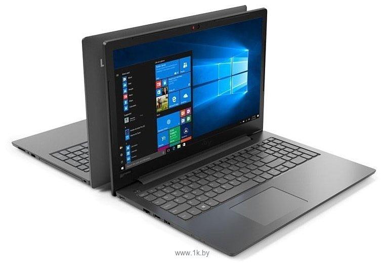 Фотографии Lenovo V130-15IKB (81HN00XSUA)