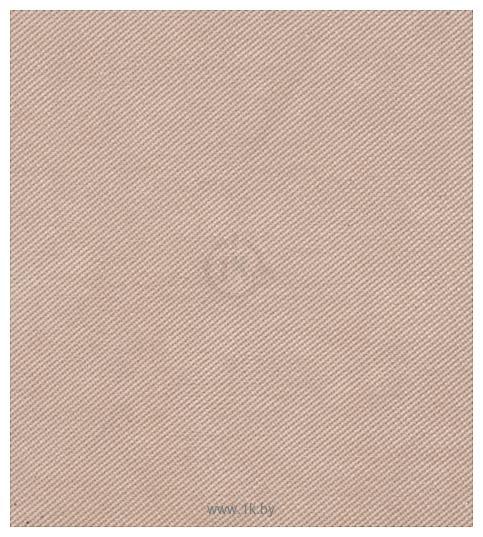 Фотографии Голдоптима Диана 02 (венге/ткань ваниль)