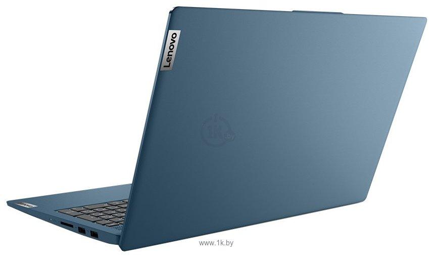 Фотографии Lenovo IdeaPad 5 15ARE05 (81YQ0018RK)