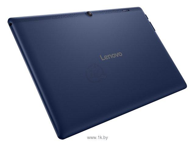 Фотографии Lenovo TAB 2 X30L 1Gb 16Gb LTE