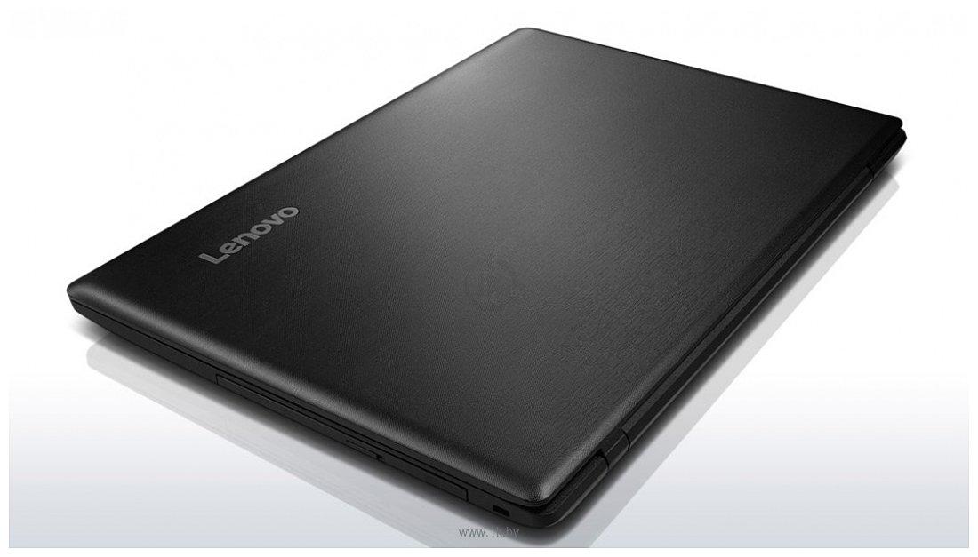 Фотографии Lenovo IdeaPad 110-15ACL (80TJ00F1RA)
