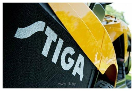 Фотографии STIGA Estate 5092 H