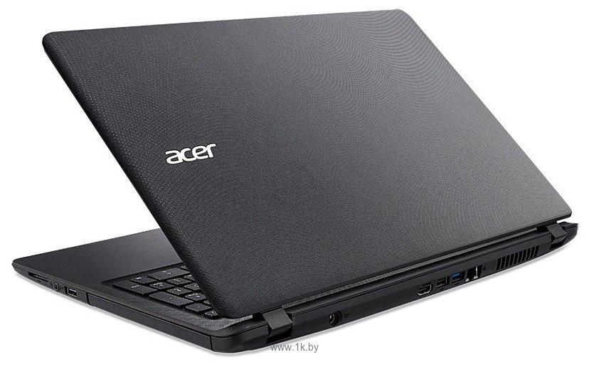 Фотографии Acer Aspire ES1-533-P2WF (NX.GFTEU.011)