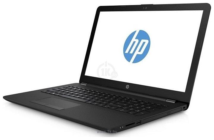 Фотографии HP 15-bw050ur (2CQ05EA)