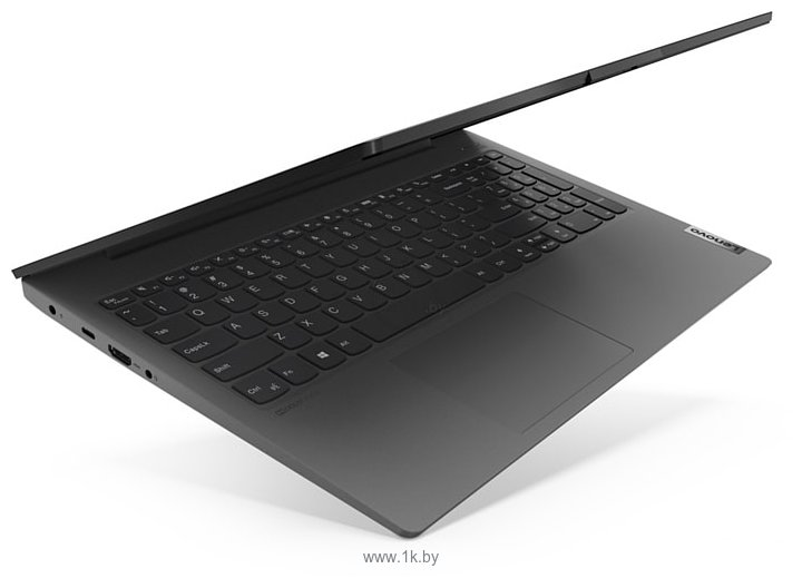 Фотографии Lenovo IdeaPad 5 15IIL05 (81YK005WRE)