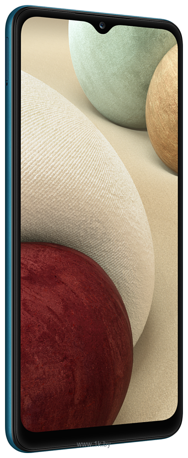 Фотографии Samsung Galaxy A12 SM-A125F 4/64GB