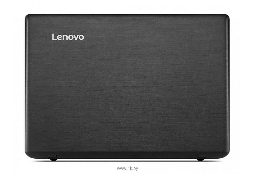 Фотографии Lenovo IdeaPad 110-15IBR (80T7004WRA)