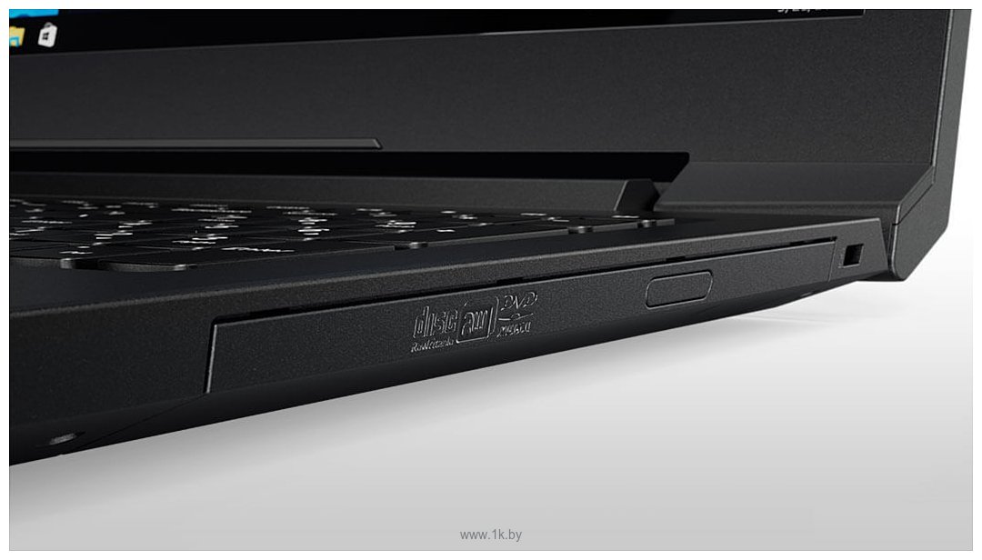 Фотографии Lenovo V110-15IAP (80TG001YPB)