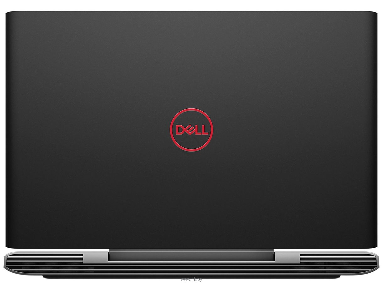 Фотографии Dell G5 15 5587-6790