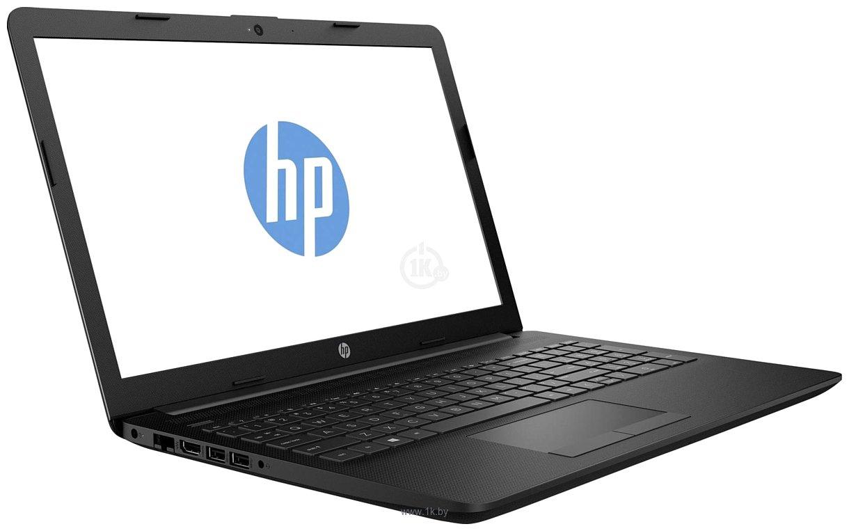 Фотографии HP 15-db0364ur (4TV77EA)