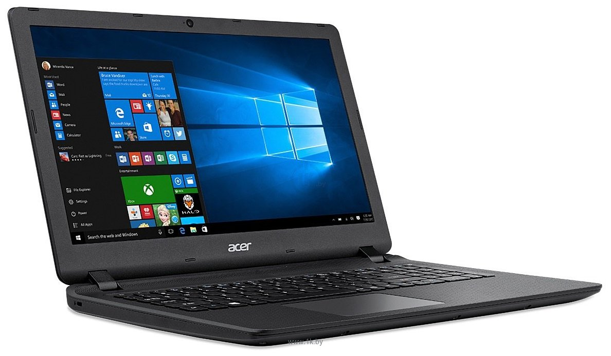 Фотографии Acer Aspire ES1-523-294D (NX.GKYER.013)
