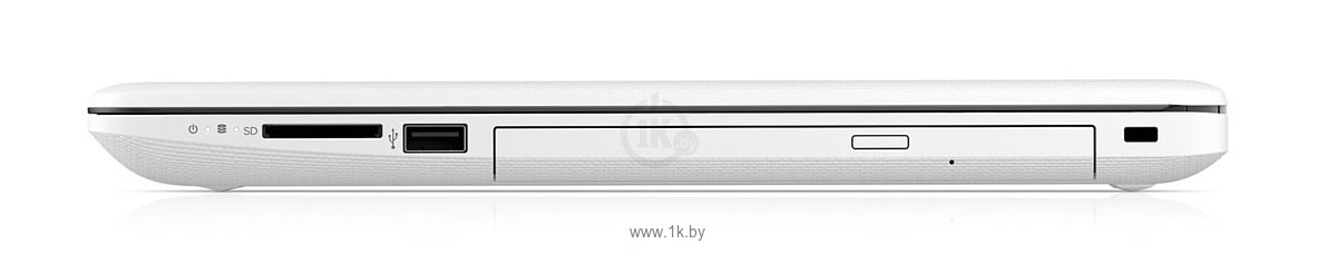 Фотографии HP 15-da0075ur (4KG80EA)