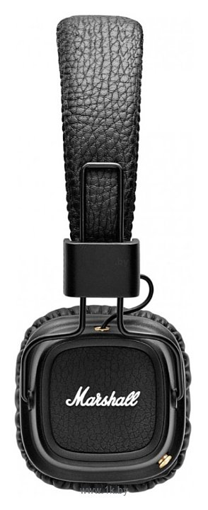 Фотографии Marshall Major II Bluetooth