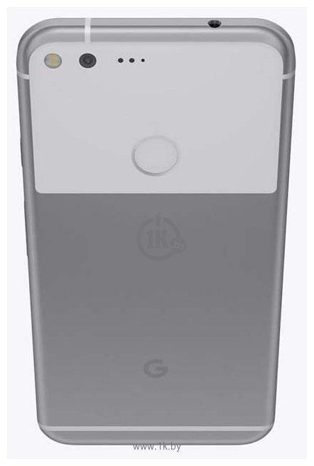 Фотографии Google Pixel 32Gb