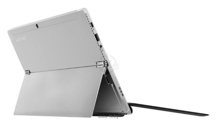 Фотографии Lenovo Miix 520 12 i5 8250U 8Gb 512Gb LTE W10H