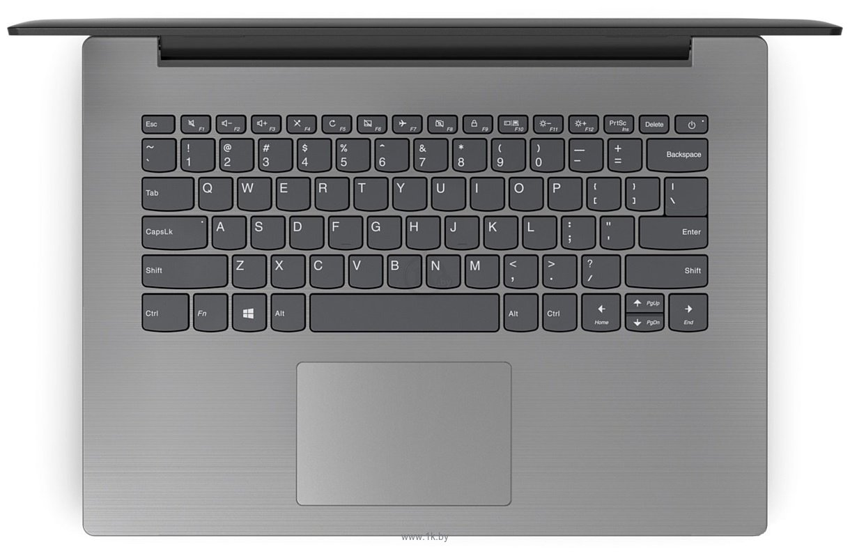 Фотографии Lenovo IdeaPad 330-14AST (81D5004CRU)